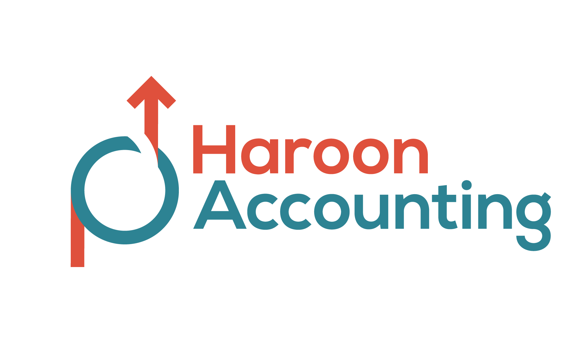 Haroon Accounting Services, CPA